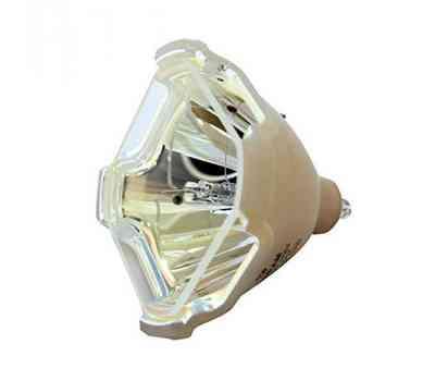 Лампа Osram P-VIP 250/1.3 P22.5
