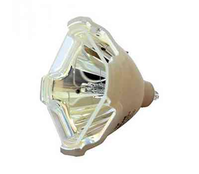 Лампа Osram P-VIP 250/1.3 P22a