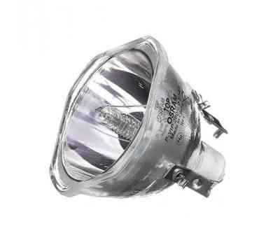 Лампа Osram P-VIP 280/0.9 E54