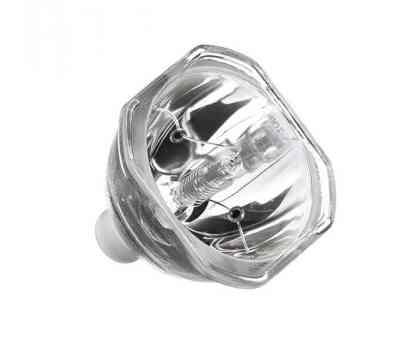 Лампа Osram P-VIP 280/0.9 E54a