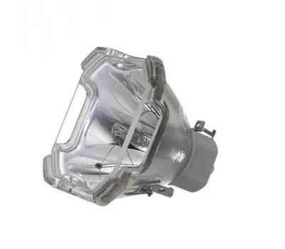 Лампа Osram P-VIP 330/1.3 CP22.5