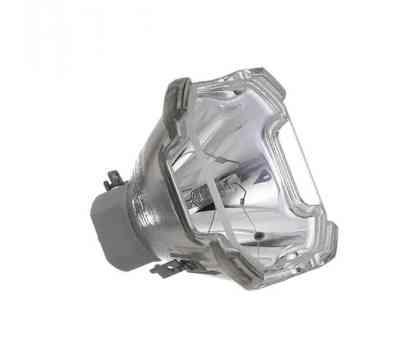 Лампа Osram P-VIP 330/1.3 CP22.5a