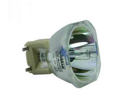Лампа Osram P-VIP 330-264W P54