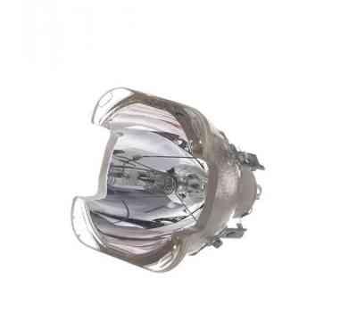 Лампа Osram P-VIP 350/1.3 E21.8a