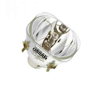 Лампа Osram VIP R 120/P12g