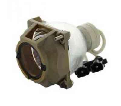 Лампа Osram VIP R 120/P16