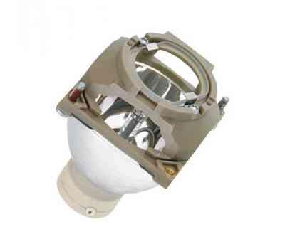 Лампа Osram VIP R 120/P16a