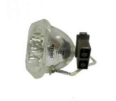 Лампа Osram VIP R 120/P24i